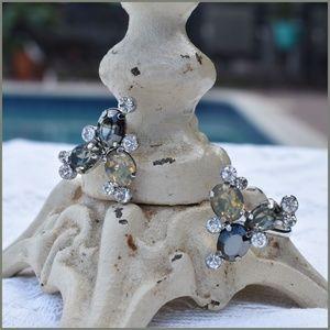 Jewelry - ✔️ Silver Cuff Bracelet